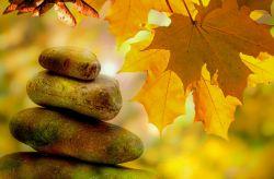 20210413_Meditation_Balance_Ruhe_1920